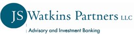 Advisory and Investment Banking MD | JSW Partners
